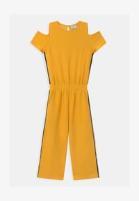 Grunt - CULOTTE - Overal - yellow - 0