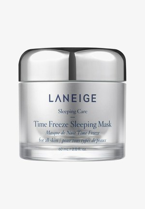 Face mask - -