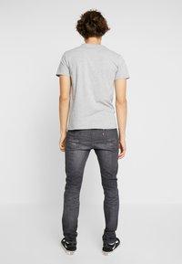 Levi's® - 510™ SKINNY FIT - Jeans Skinny Fit - deathcap light - 2
