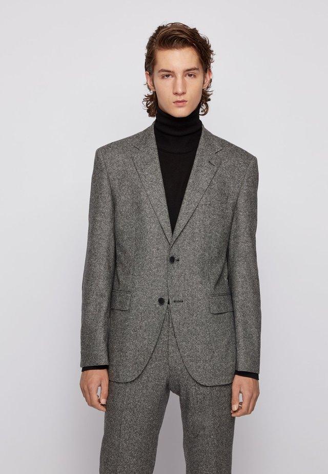 JESTOR - Veste de costume - grey