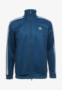 adidas Originals - BECKENBAUER UNISEX - Training jacket - legmar - 4
