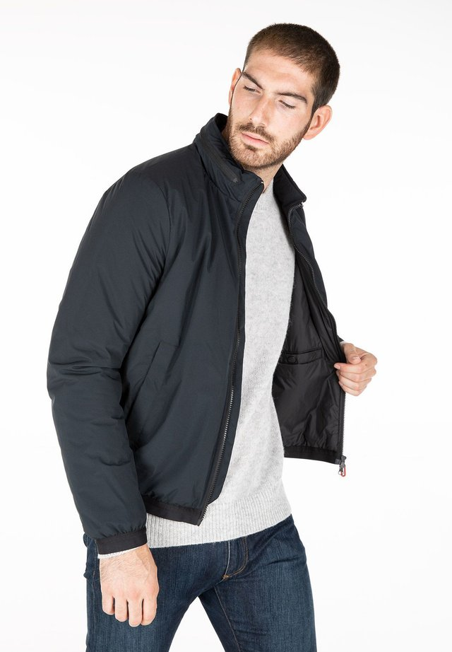 THERMORE EVODOWN - Winter jacket - black