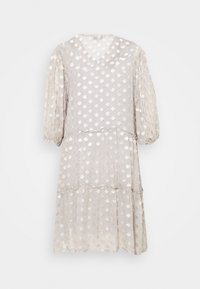 Part Two - HAWRA - Cocktail dress / Party dress - flint gray - 1
