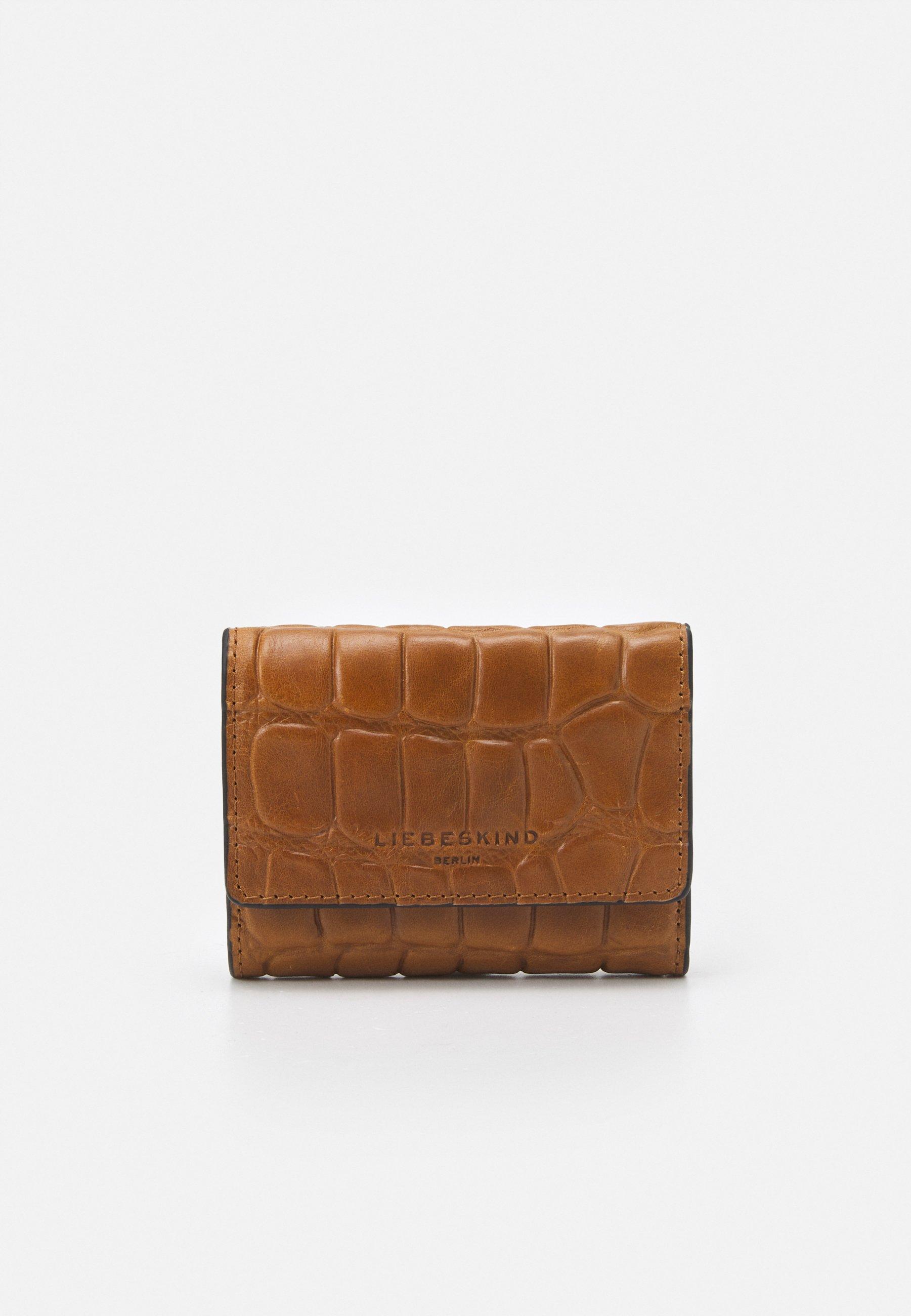 Women ANNOVA ANNIE - Wallet