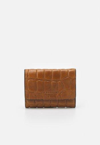 ANNOVA ANNIE - Wallet - muskat