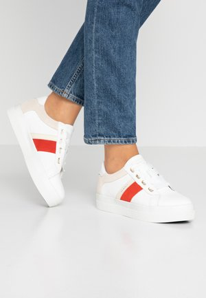 AURORA - Trainers - white