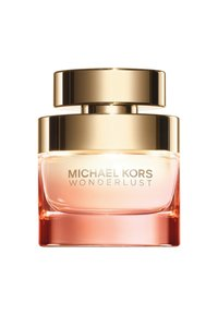 Michael Kors Fragrance - WONDERLUST EAU DE PARFUM SPRAY 50ML - Eau de Parfum - - - 1
