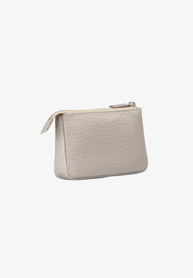 ANN - Wallet - artic