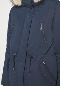 Vero Moda - VMAGNESBEA - Light jacket - navy blazer - 6