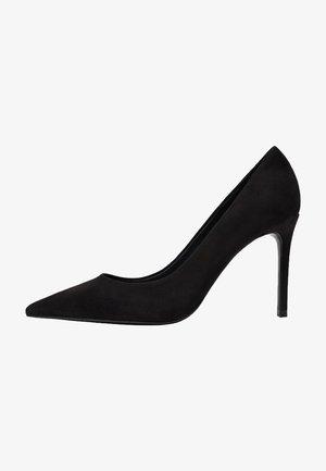 ROCA - High heels - schwarz