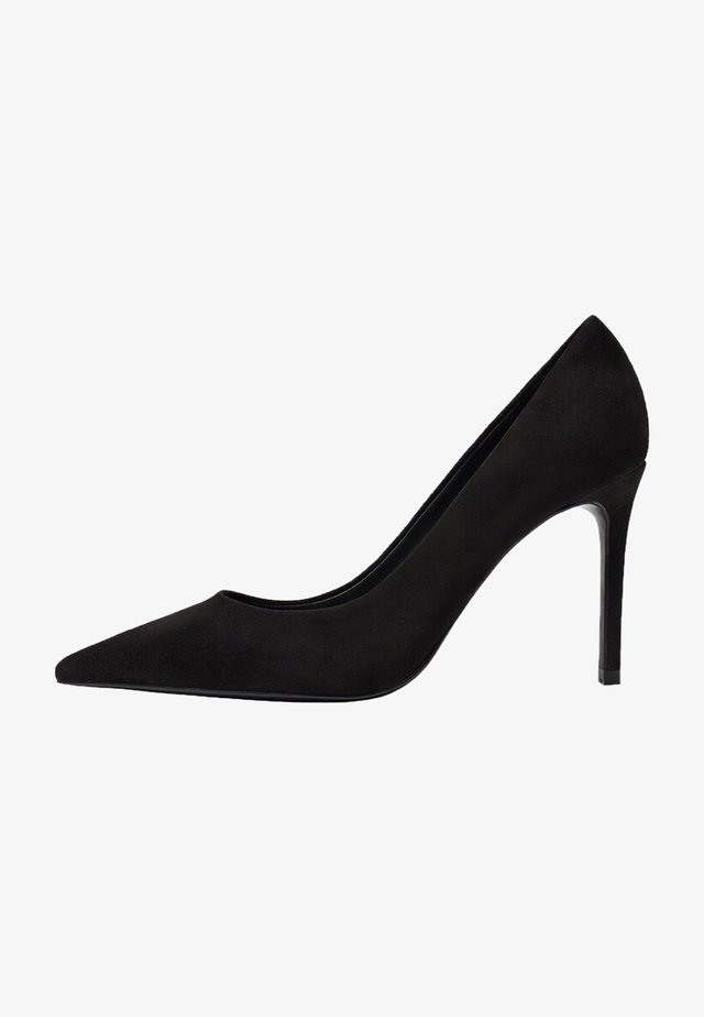 ROCA - High Heel Pumps - schwarz
