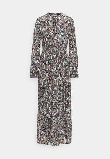 ONLVICK ANKEL DRESS