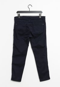 s.Oliver - Jeans Tapered Fit - blue - 1