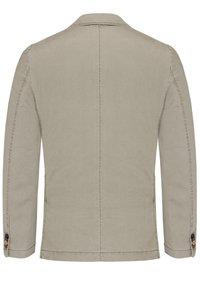 CG – Club of Gents - SAKKO - Blazer jacket - light brown - 1
