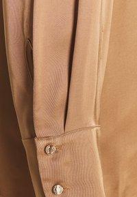 Esprit Collection - Blouse - camel - 2