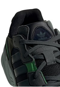 adidas Originals - Sneakers - black - 5