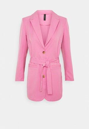 YASSERENA LOOSE - Blazer - fuchsia pink