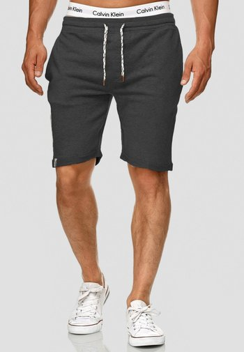 ALDRICH - Shorts - black