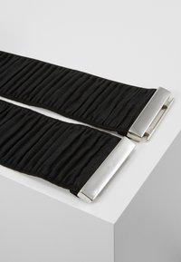 Vanzetti - Cintura - black - 2