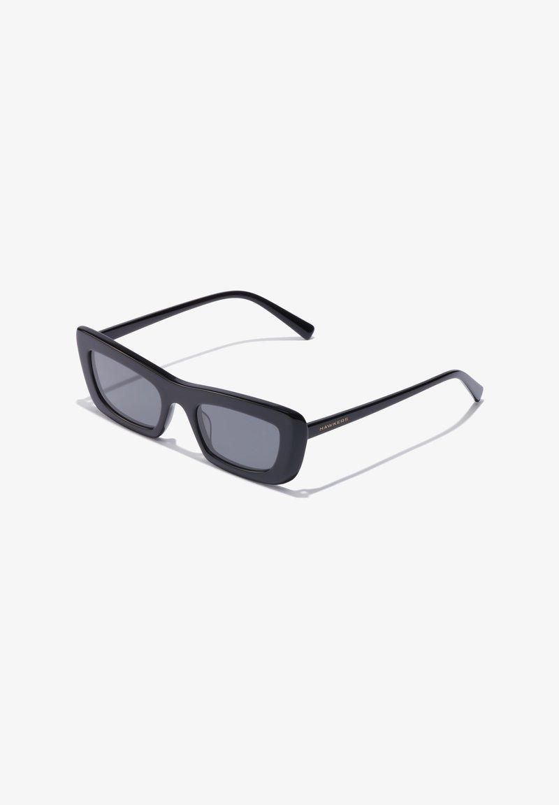 Hawkers - TADAO - Sluneční brýle - black