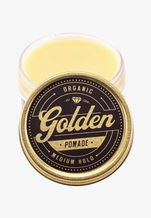 HAIR POMADE 100ML - Hair styling - -
