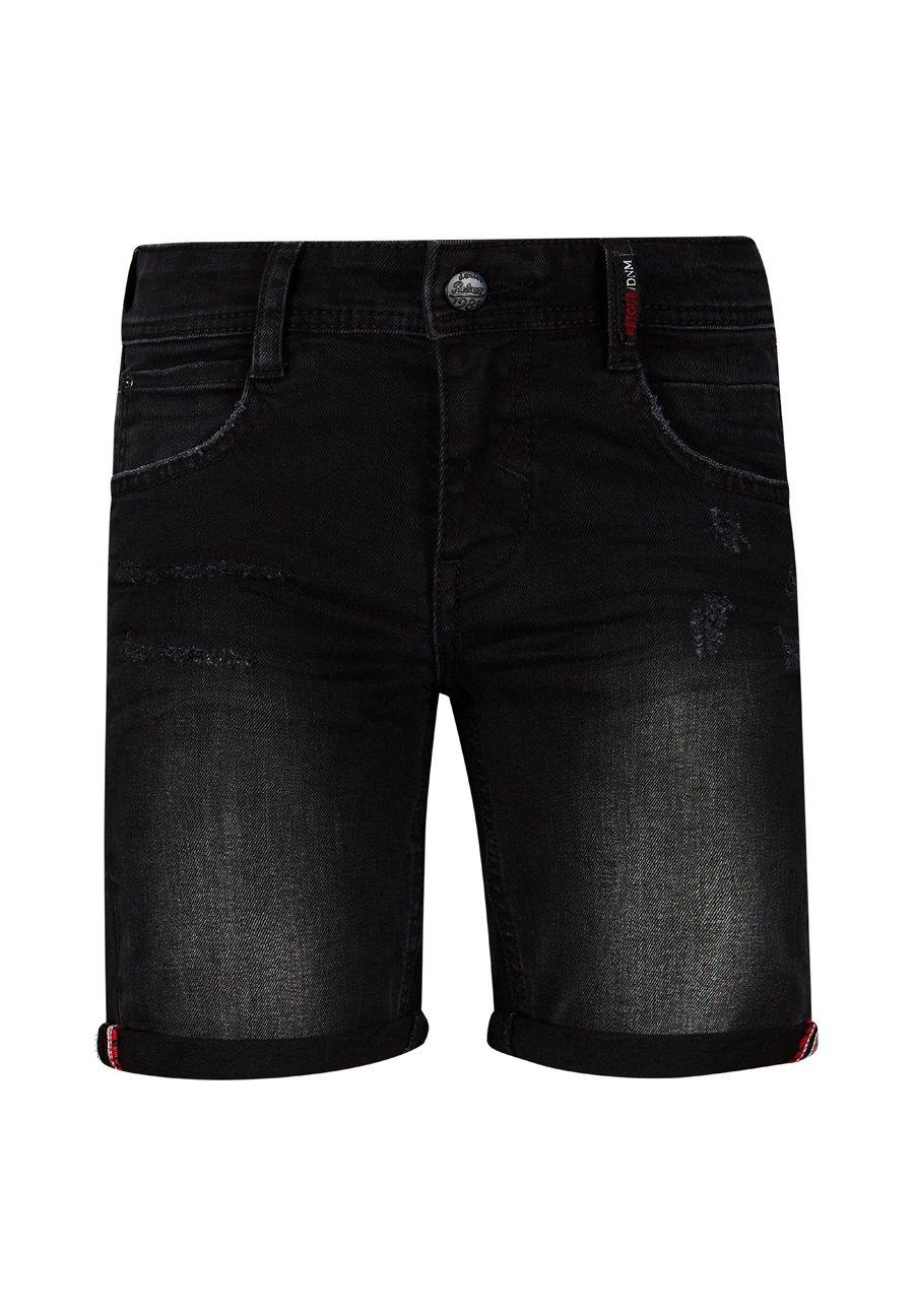 Kinder Jeans Shorts