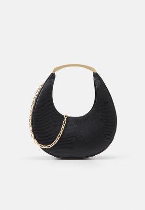SEVAYMMA - Handbag - black