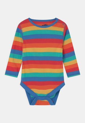 FAVOURITE UNISEX - Body - multi-coloured