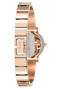 DKNY - SOHO - Watch - rosegold-coloured - 3