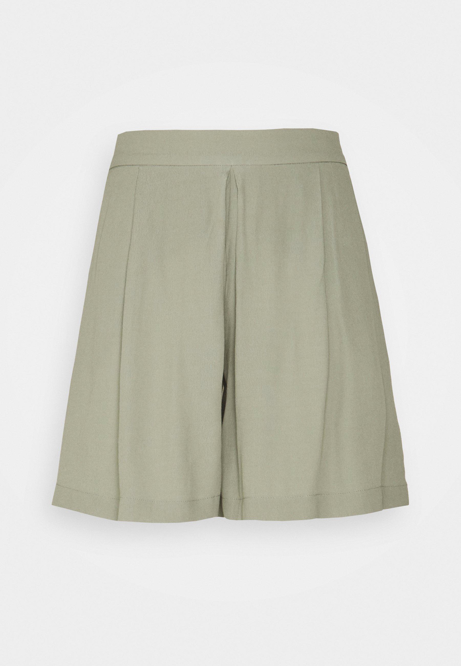 Donna LILLI DAPHNE - Shorts
