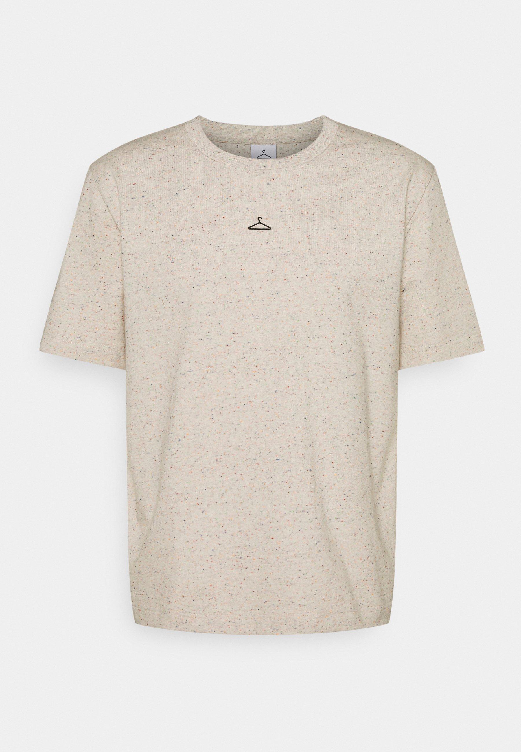 Herren UNISEX HANGER TERRAZZO TEE - T-Shirt print