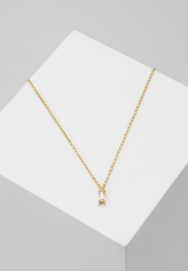 PDPAOLA - Necklace - gold