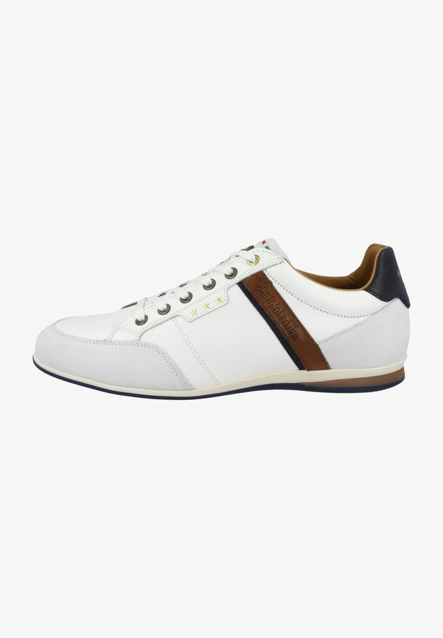 ROMA UOMO  - Sneakers laag - bright white (10203034.1fg)