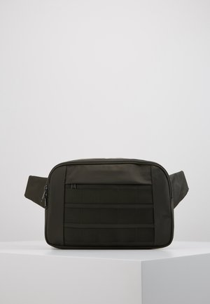 KEVIN BAG W 11170 - Schoudertas - deep depths