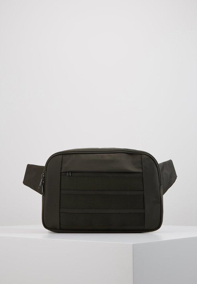 KEVIN BAG W 11170 - Sac bandoulière - deep depths