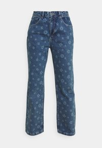 The Ragged Priest - DAISY  - Jeans relaxed fit - light blue - 4