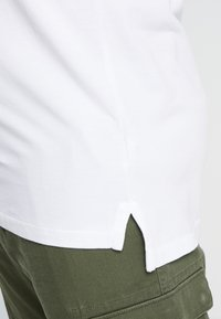 Polo Ralph Lauren Big & Tall - Polo - white - 5