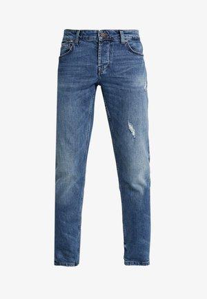 ONSLOOM CAN - Jeans Slim Fit - blue denim