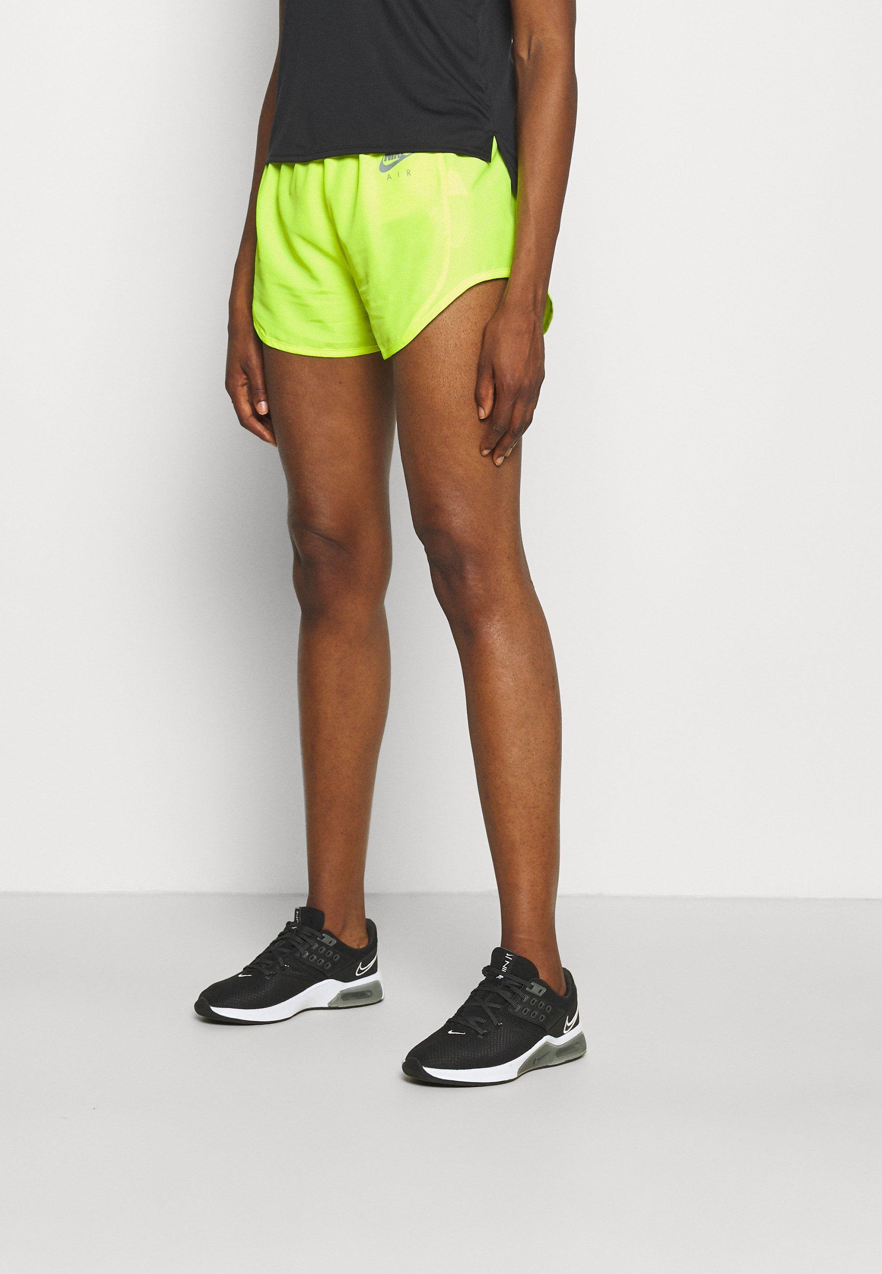 Damen AIR SHORT - kurze Sporthose
