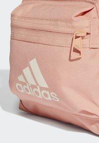adidas Performance - Rucksack - pink - 5