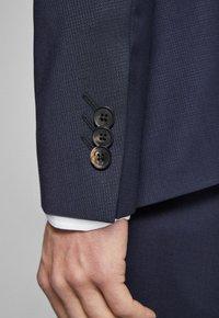 JOOP! - DAMON - Blazer jacket - dark blue - 4