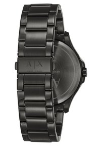 Armani Exchange - Watch - black - 2