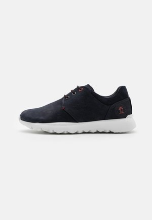 JULIUS - Sneaker low - marino/navy