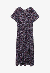 Violeta by Mango - Day dress - zwart - 4
