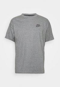 T-shirt - bas - multi-color/black/multi-color