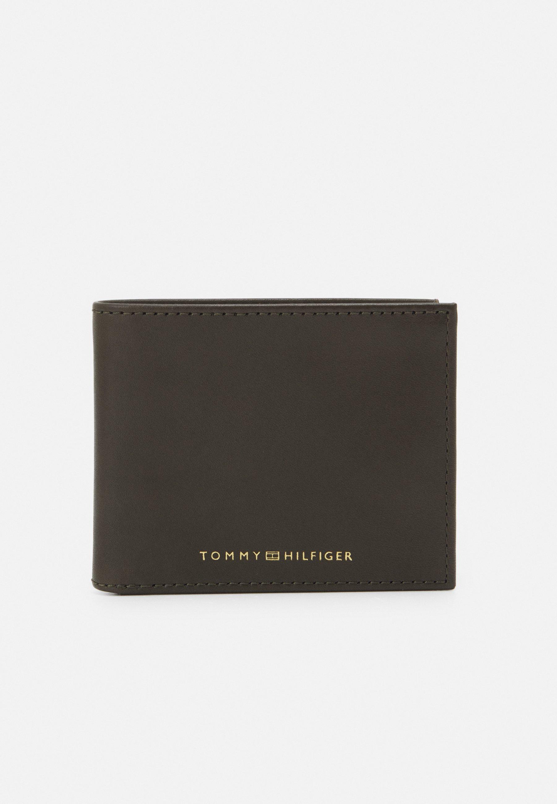 Men CASUAL MINI WALLET - Wallet