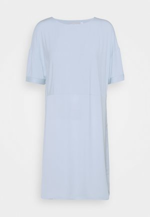 MODERN FLAIR - Nightie - blue pearl