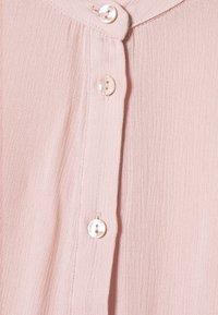 Anna Field - Blouse - pink - 2
