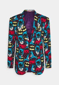OppoSuits - THE DARK KNIGHT BATMAN - Suit - multi coloured - 1