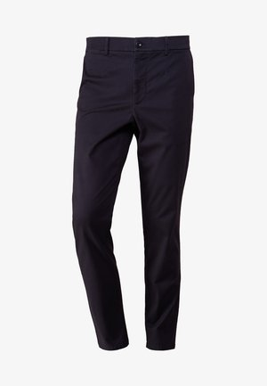 Pantaloni - dark navy